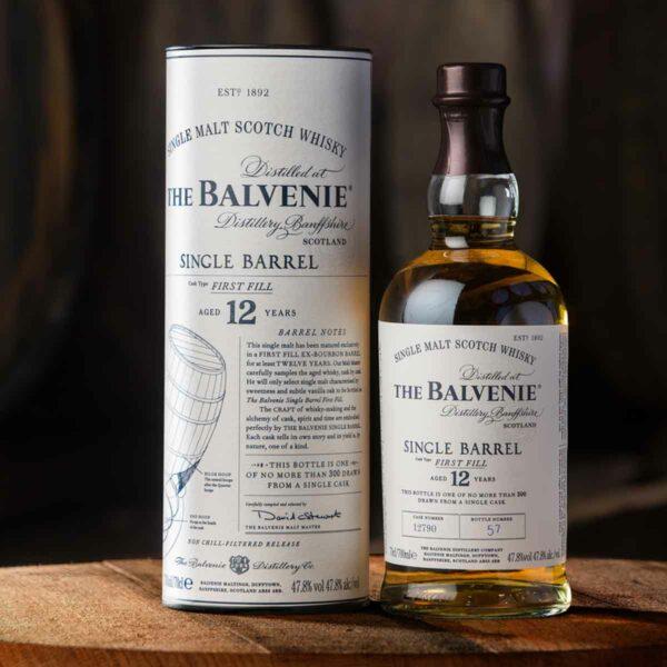 Balvenie 12_Single_Mood-1