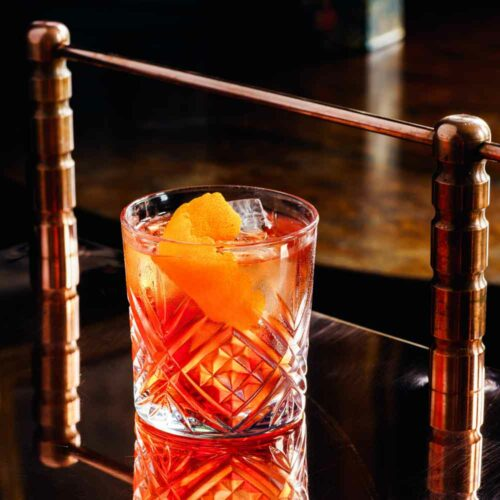 Invited_Daily_Negroni-1